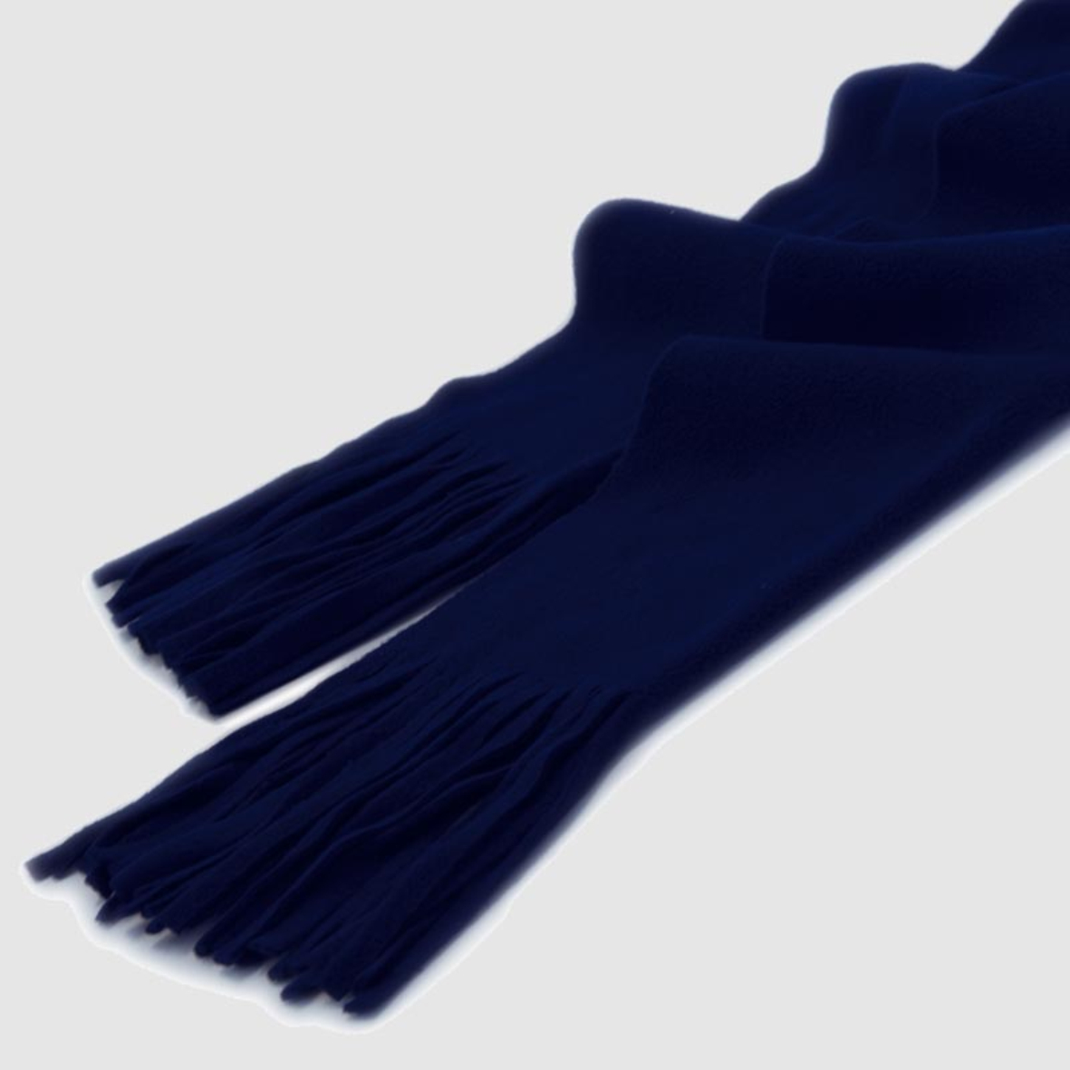 USV01 Micro Fleece Scarf